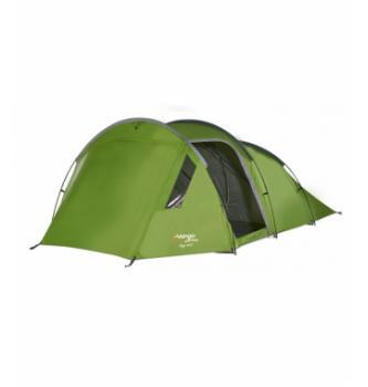 Obiteljski šator Vango Skye 400