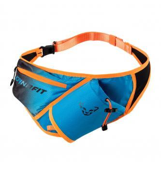 Tekaška torbica Dynafit React 600