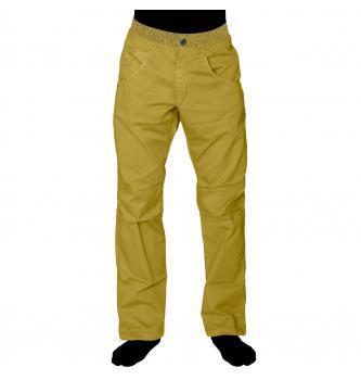 Muške penjačke hlače Nograd Sahel