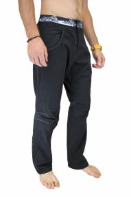 Nograd Sahel men climbing pants