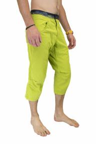 Nograd Sahel 3/4 men climbing pants