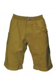 Muške kratke penjačke hlače Nograd Sahel