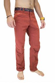Nograd Yaniro men climbing pants