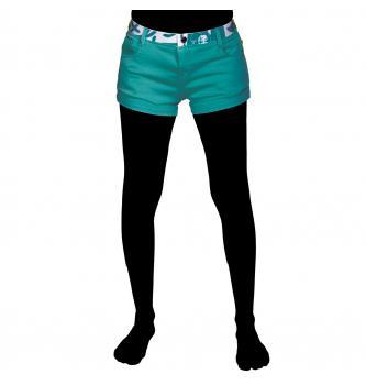 Ženske kratke plezalne hlače Nograd Miss Stone