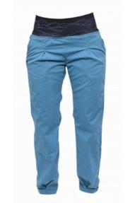 Ženske penjače hlače Nograd Duno