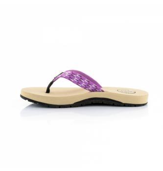 Source Djibouti women sandals