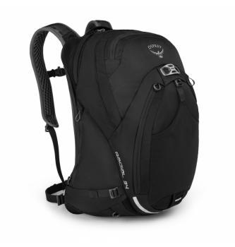 Osprey Radial 34 backpack