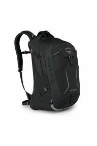 Pandion 28 backpack