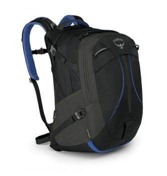 Talia 30 backpack