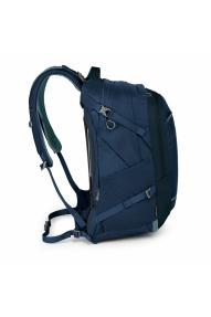 Ospery Troops 32 backpack