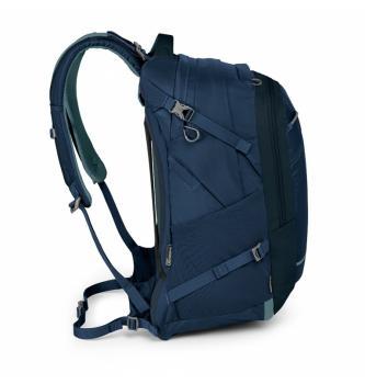 Ospery Troops 32 backpack