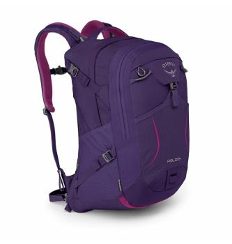 Osprey Backpack Palea 26