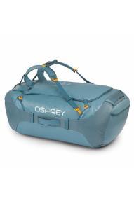 Transportna torba Osprey Transporter 130