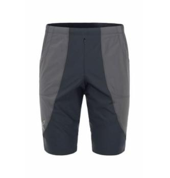 Muške kratke planinarske hlače Montura Free Synt Energy