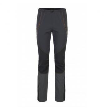 Ženske planinarske hlače Montura Free K