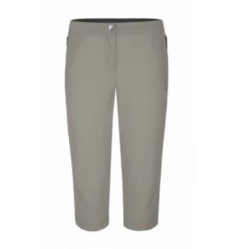 Pantaloni 3/4 escursionismo donna Montura Pirata 3 Stretch