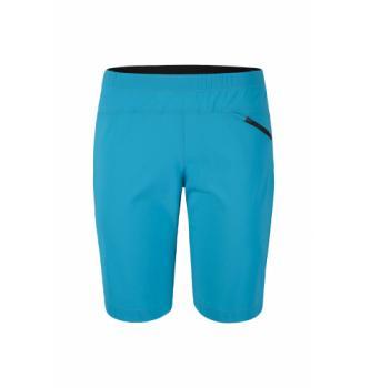 Montura Bermuda Stretch women shorts