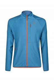 Männer Jacke Montura Light Perform Maglia