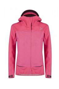 Montura Energy Star women jacket