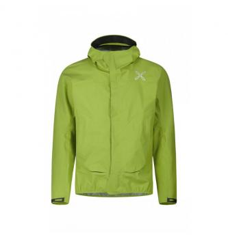 Montura Energy Star men jacket