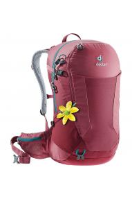 Deuter Futura 26 SL hiking backpack