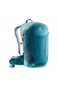 Backpack Deuter Futura 28