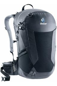 Backpack Deuter Futura 28