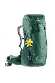 Planinarski ruksak Deuter Futura 24SL