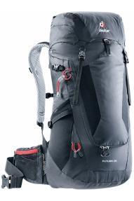 Zaino escursionismo Deuter Futura 26