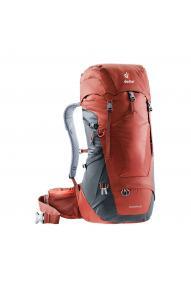 Planinarski ruksak Deuter Futura 30