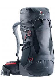 Zaino escursionismo Deuter Futura 30