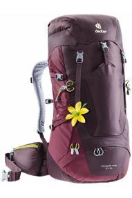 Planinarski ruksak Deuter Futura 34 PRO SL