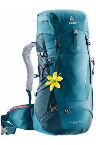 Zaino escursionismo Deuter Futura 34 PRO SL