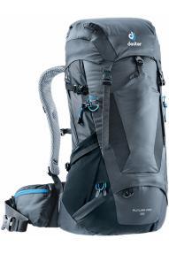 Zaino escursionismo Deuter Futura Pro 36 2018