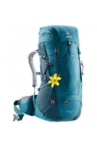 Backpack Deuter Futura Pro 38 SL