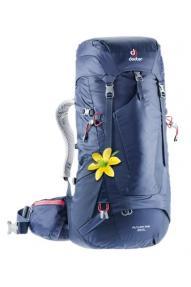 Zaino escursionismo Deuter Futura Pro 38 SL