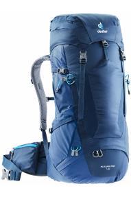 Zaino escursionismo Deuter Futura Pro 40
