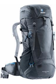 Planinarski ruksak Deuter Futura Pro 40 2018