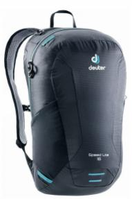 Ruksak Deuter Speed Lite 16