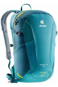 Ruksak Deuter Speed Lite 20 2018