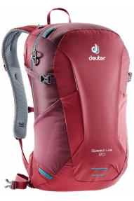 Zaino Deuter Speed Lite 20 2018