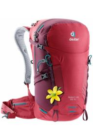 Zaino Deuter Speed Lite 22SL