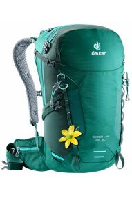 Ruksak Deuter Speed Lite 22SL