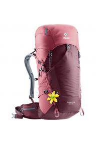 Deuter Speed Lite 30SL 2018