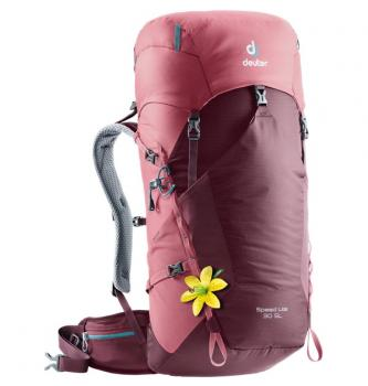 Ruksak Deuter Speed Lite 30SL 2018