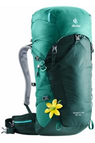 Zaino Deuter Speed Lite 30SL