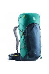 Deuter Speed Lite 32 2018