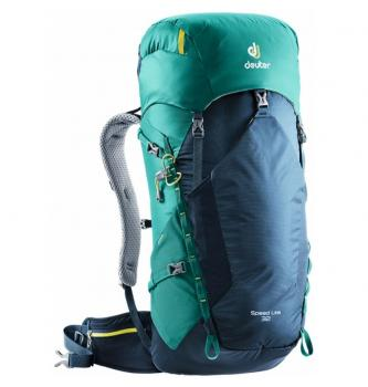Ruksak Deuter Speed Lite 32 2018