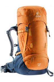 Kinderrucksack Deuter Fox 30