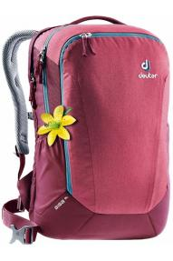 Everyday pack Deuter Giga SL 2018
